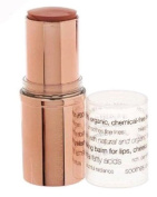 Josie Maran Mini Colour Stick