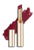 Eve by Eve's Beauty Makeup Napa Wine Mousse Lip Colour