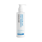 Jouviance Cleansing Milk and Makeup Remover, 200ml