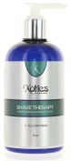 Xotics by Curtis Smith Shave Therapy 240ml