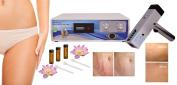 Professional Salon Scar & Stretch Mark Reduction & Diminishing Treatment Machine