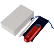 YokPollar Handheld Nano Cool Mist Face Hydration Sprayer, USB Rechargeable