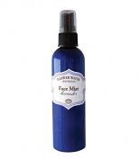 Jane Inc. Flower Water Face Mist - Lavender