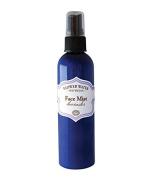 Jane Inc. Flower Water Face Mist - Lavender