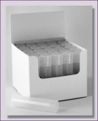 Lip Balm Counter Display Box - White