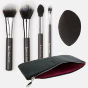 Premium Contouring & Highlighting Kit