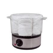 Fanta Sea Portable Towel Steamer FSC-87