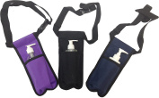 Therapist's Choice® Single Massage Bottle Holster (Bottle Not Included)