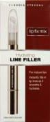 Claudia Stevens Lip Fix Mix Hydrating Line Filler 1.85ml/0.06oz by Claudia Stevens