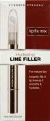 Claudia Stevens Lip Fix Mix Hydrating Line Filler 1.85ml/0.06oz by Claudia Stevens