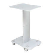 Trolley Stand Table Cart Assembled Spa Equipment For Cavitation RF Massage Beauty Machine