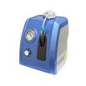 Top Beauty Hydra Diamond Microdermabrasion Dermabrasion Peeling Skin Ance Treament Machine