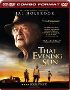 That Evening Sun HDDVD/DVD Combo(Region Free U.S.A) [HDDVD]