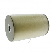 Elastoma Elastic String, 0.8mm Thick with 2.5kg Tinsel Strength, 1964 Yard Bulk Spool