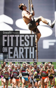Fittest on Earth [Regions 1,4]