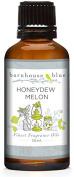 Barnhouse - Honeydew Melon - Premium Grade Fragrance Oil