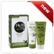 Herb Speedy Colour Cream