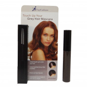 Topfashion Cover Grey Hair Mascara
