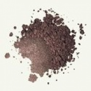 Eye Shadow Loose Minerals, Paraben Free, Non-Toxic (Deep Brown