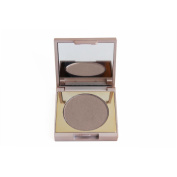 Mistique Eye Shadow Makeup