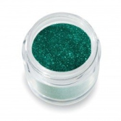 Makeup Geek Sparkle (Martian)