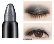 YABINA Beauty Highlighter Shimmer Eyeshadow Pencil