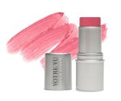 Votre Vu - VU-ON ROUGE - Colour Accent for Lips and Face - Amourette