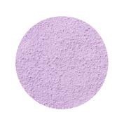 Anna Sui Loose Face Powder N Refill - Colour - Purple Lucent - 200