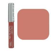 Palladio Lip Slix Lip Gloss Crayon, Champagne, 15ml