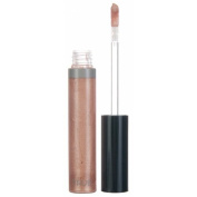 beingTRUE beingTRUE Satin Lip Shine - Seductive, .860ml