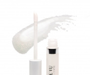 Votre Vu - LIP LUSTRE Vitamin E Lip Gloss - Demure