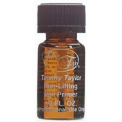 Tammy Taylor - Nail Primer - 15ml
