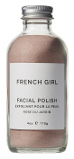 French Girl Organics - Organic / Vegan Facial Polish (Rose)