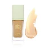 Pixi Flawless Beauty Fluid - Nude