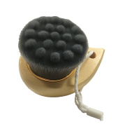 Face Cleaning Brush - Facial cleansing exfoliating brush