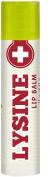 Lysine Lip Balm 5ml Tube