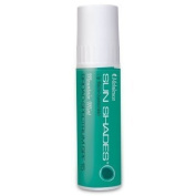 Lip Balm-mountain Mint