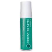 Lip Balm-mountain Mint