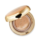 Sooryehan Bichaek Jadan Sun Cooling Cushion Foundation SPF50/PA+++ 30g(15g*2)