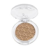 Orangeskycn HOT Pearl Eyeshadow Beauty Eyes Makeup Eye Shadow Palette Cosmetics