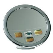Rhein Eye Solutions Dry Eye 10x Mag Mirror