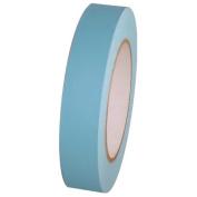 Tape Planet Light Blue Masking Tape 2.5cm x 55 yards Roll