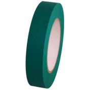 Tape Planet Green Masking Tape 2.5cm x 55 yards Roll