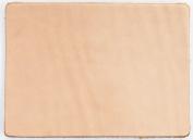 Import Vegetable Tan Cowhide Tooling Leather 4-150ml Pre-Cut
