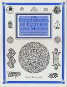 Encyclopedia of Patterns and Motifs