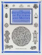 Encyclopedia of Patterns and Motifs