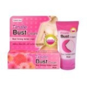 New Finale Bust Cream Bust Firming and Enlargement New Herbal Cream Nanotechnology 65g. l