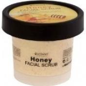New Beauty Buffet New Scentio Honey Softening Facial Scrub 100ml