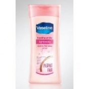 New Vaseline Healthy White Lightening Visible Fairness Lotion Instant Fair Lotion 6.76 oz.