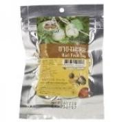 6x Bael Fruit Tea for Health New Abhabibhubejhr